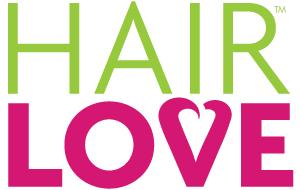 HairLove_StackedLogo_CMYK.jpg