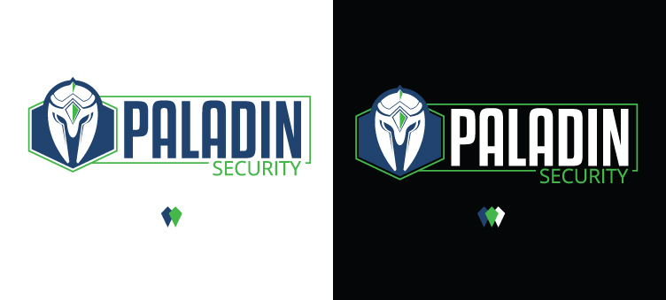 PaladinSecurity_Logo_V&H2.jpg