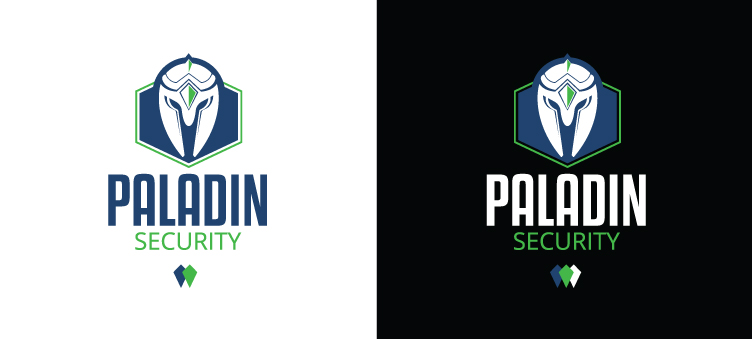 PaladinSecurity_Logo_V&H.jpg