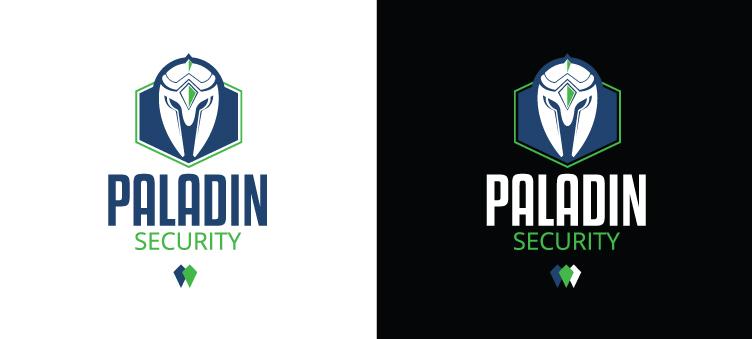 PaladinSecurity_Logo_V&H.jpg