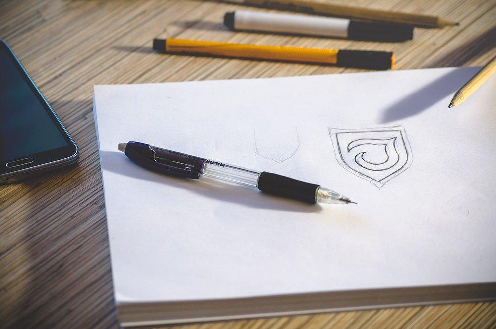 desk-931928_1280.jpg