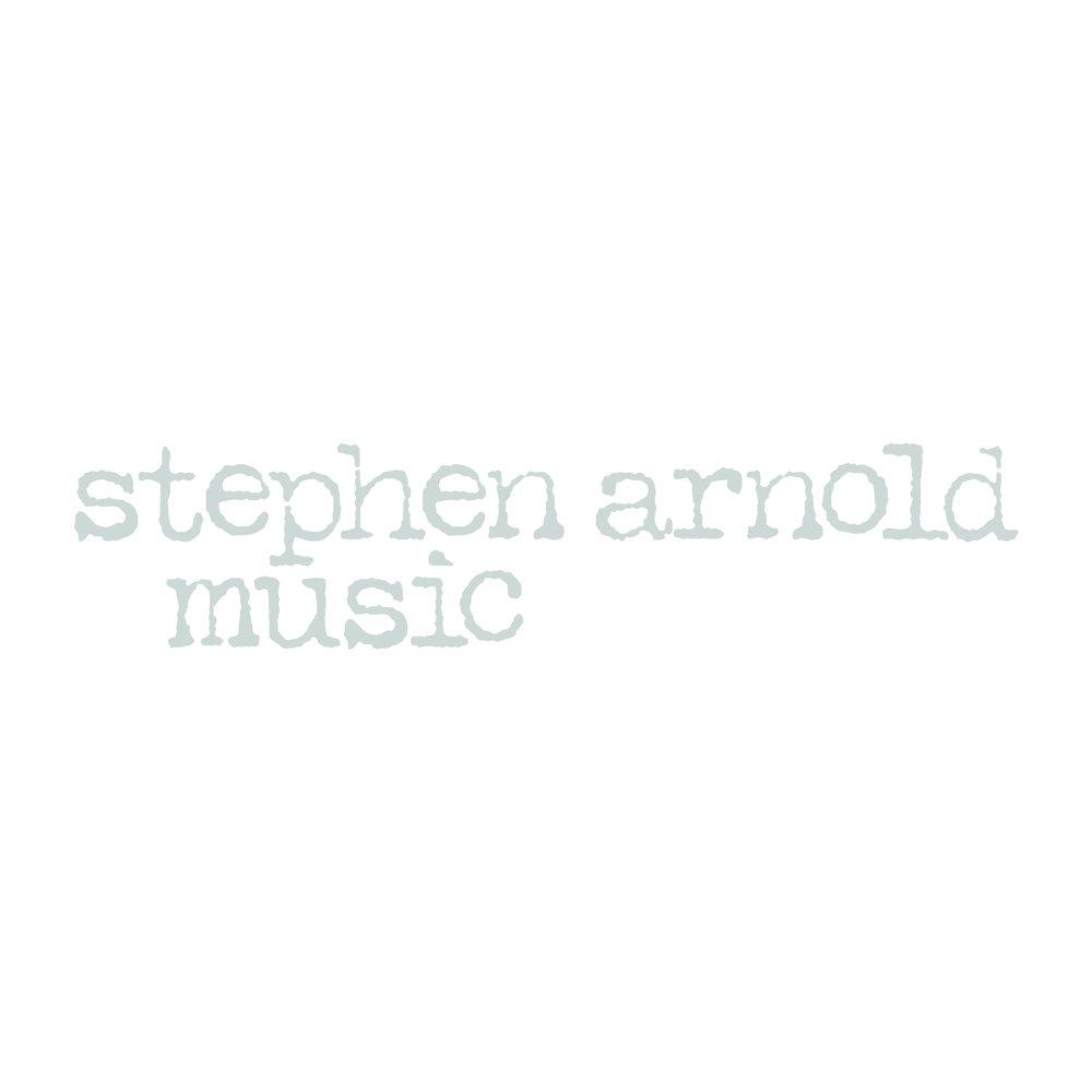 Stephen Arnold.jpg