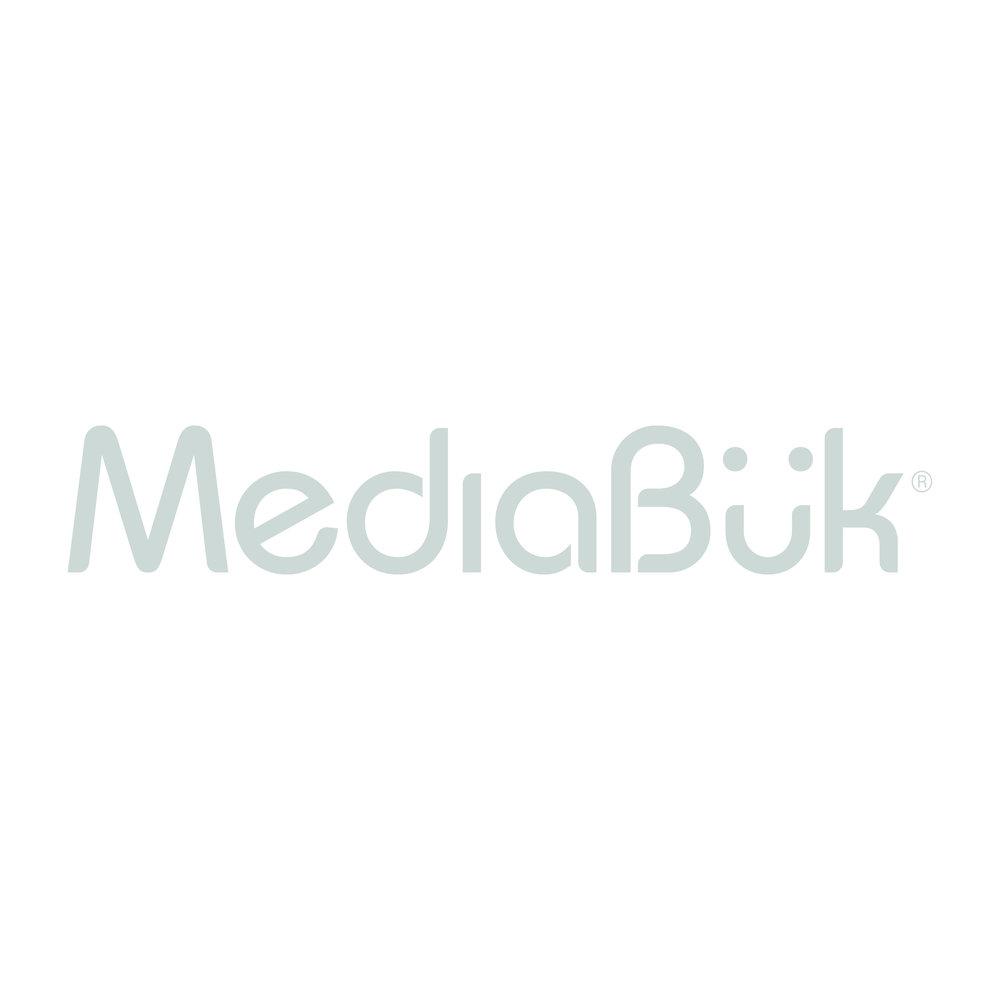 MediaBuk.jpg