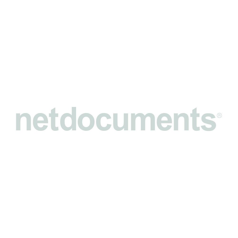NetDocuments.jpg
