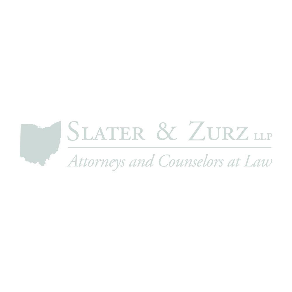 Slater & Zurz.jpg