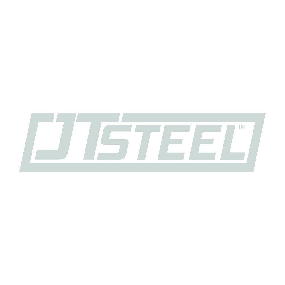 JT Steel.jpg