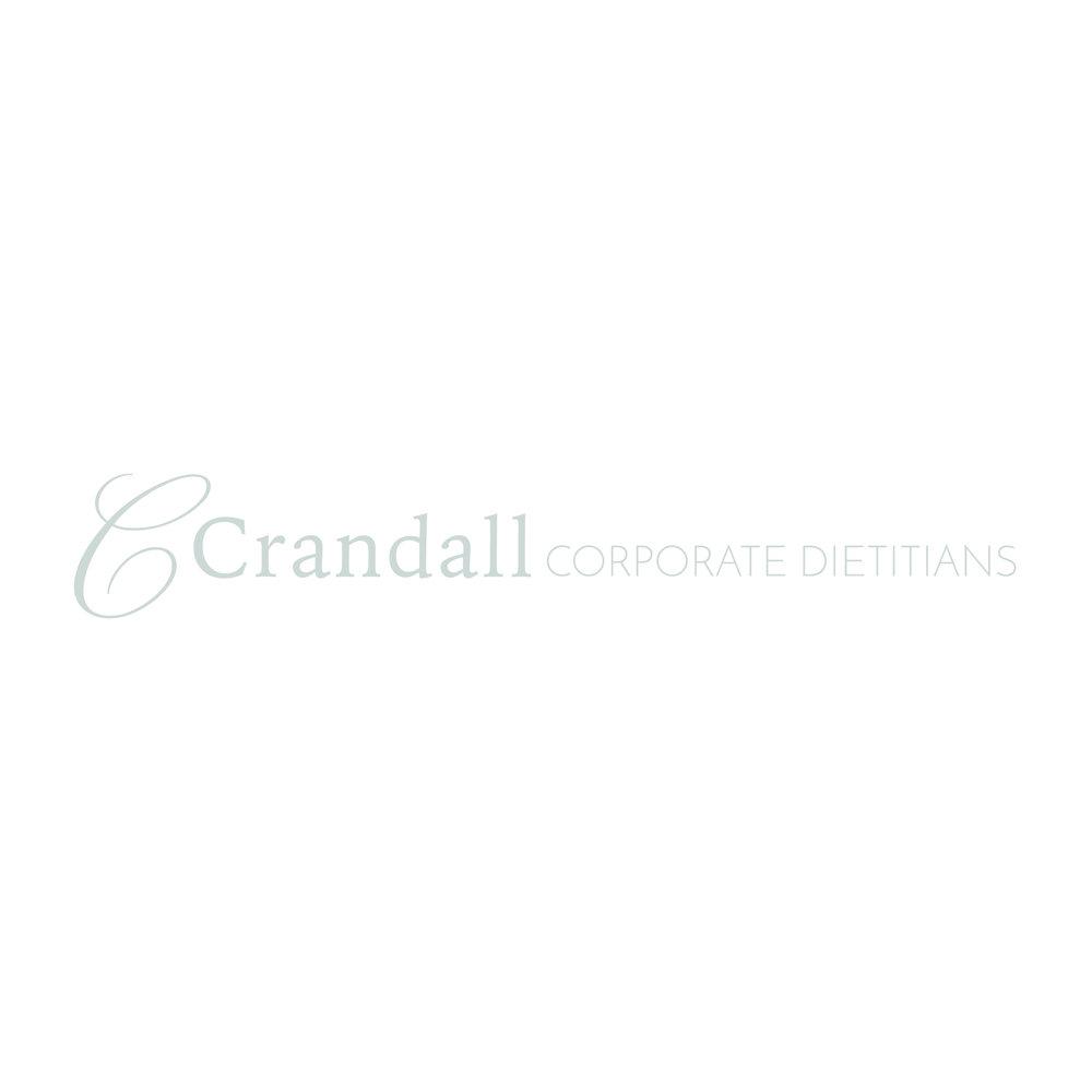Crandall.jpg