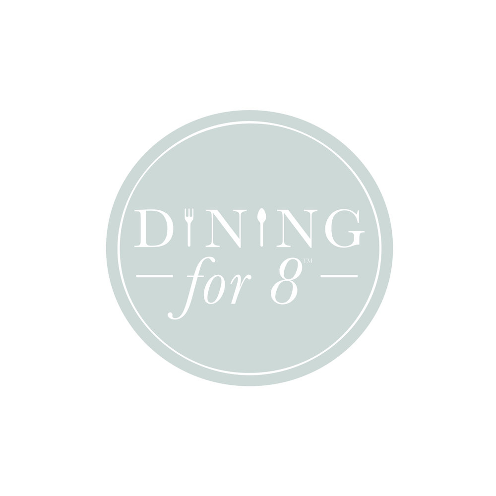 Dining for 8.jpg
