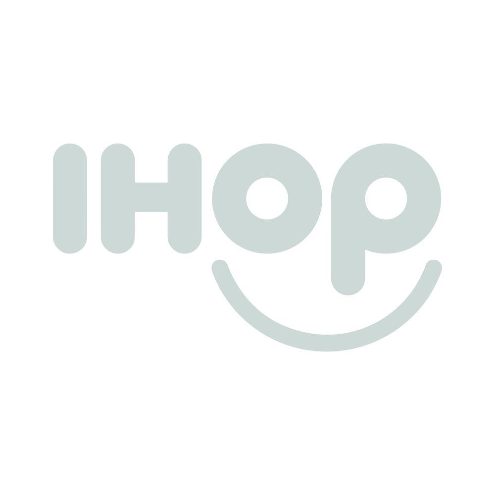 IHOP.jpg