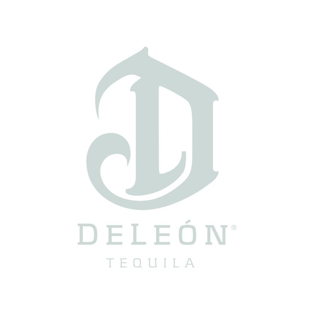 Deleon.jpg