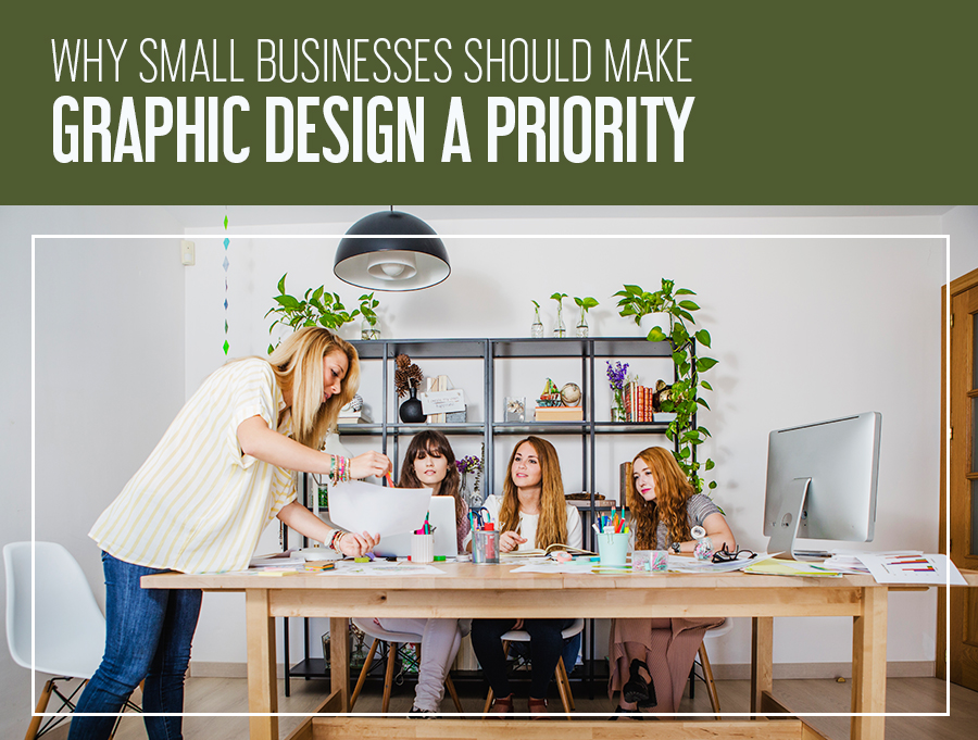 Silen6_SmallBusiness_Prioritize_GraphicDesign_Header.jpg