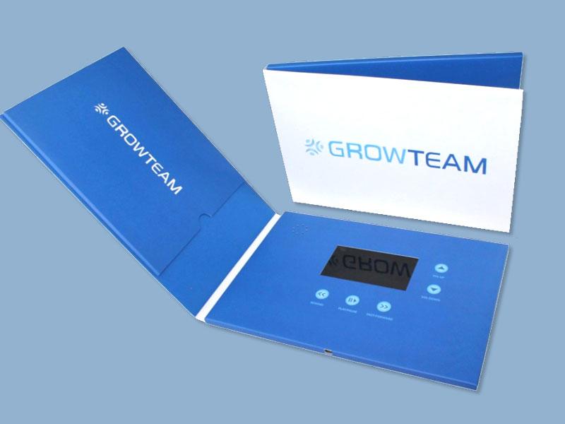 growteam.jpg