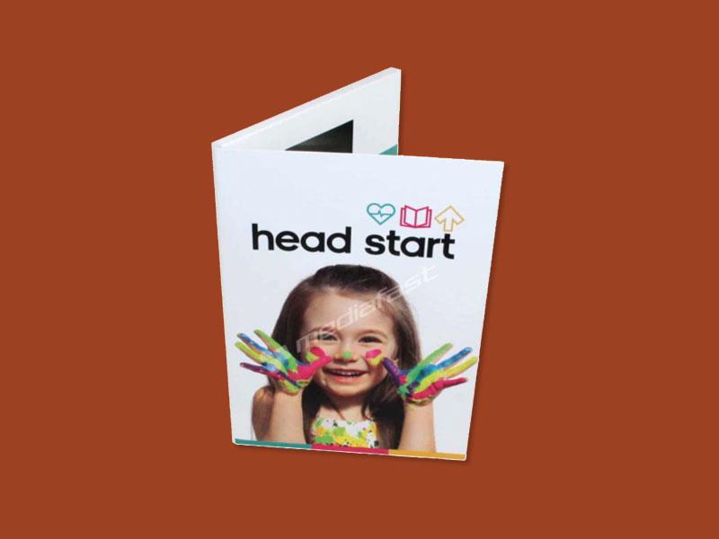 head-start.jpg