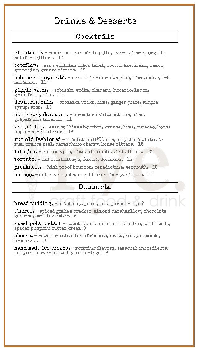 Oct '18 Dinner Drinks_Dessert (1).png