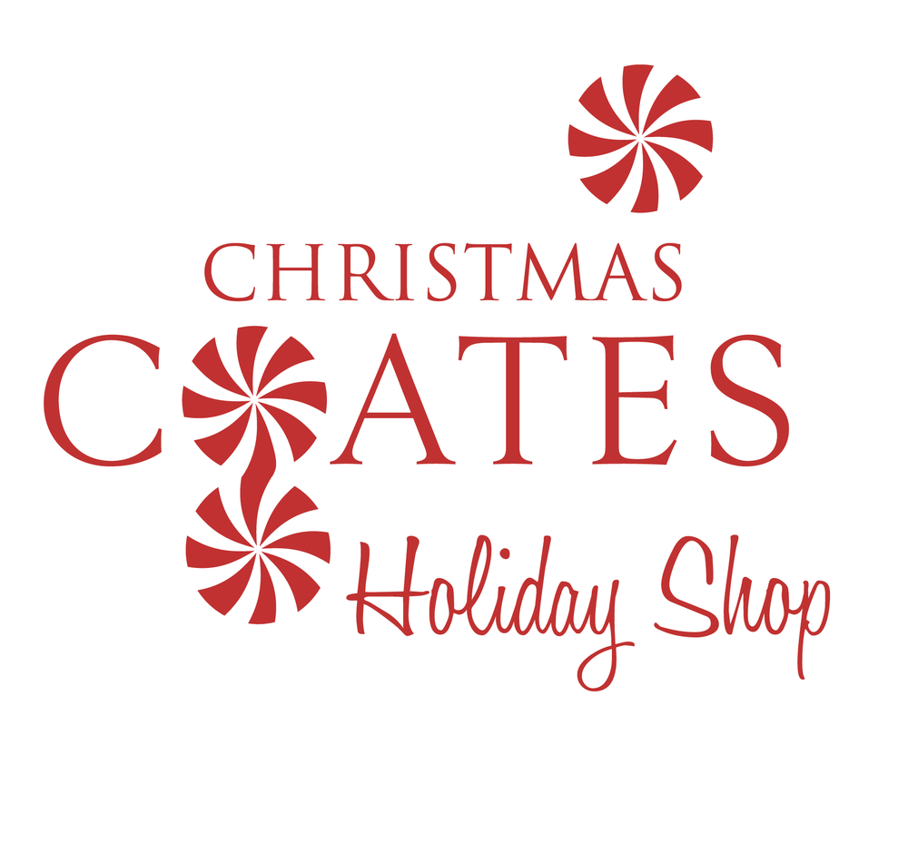 Kristen Coates Art and Home Holiday-01.png