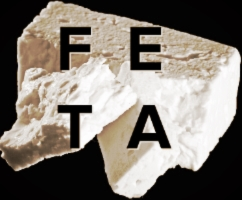 FETA FOUNDATION
