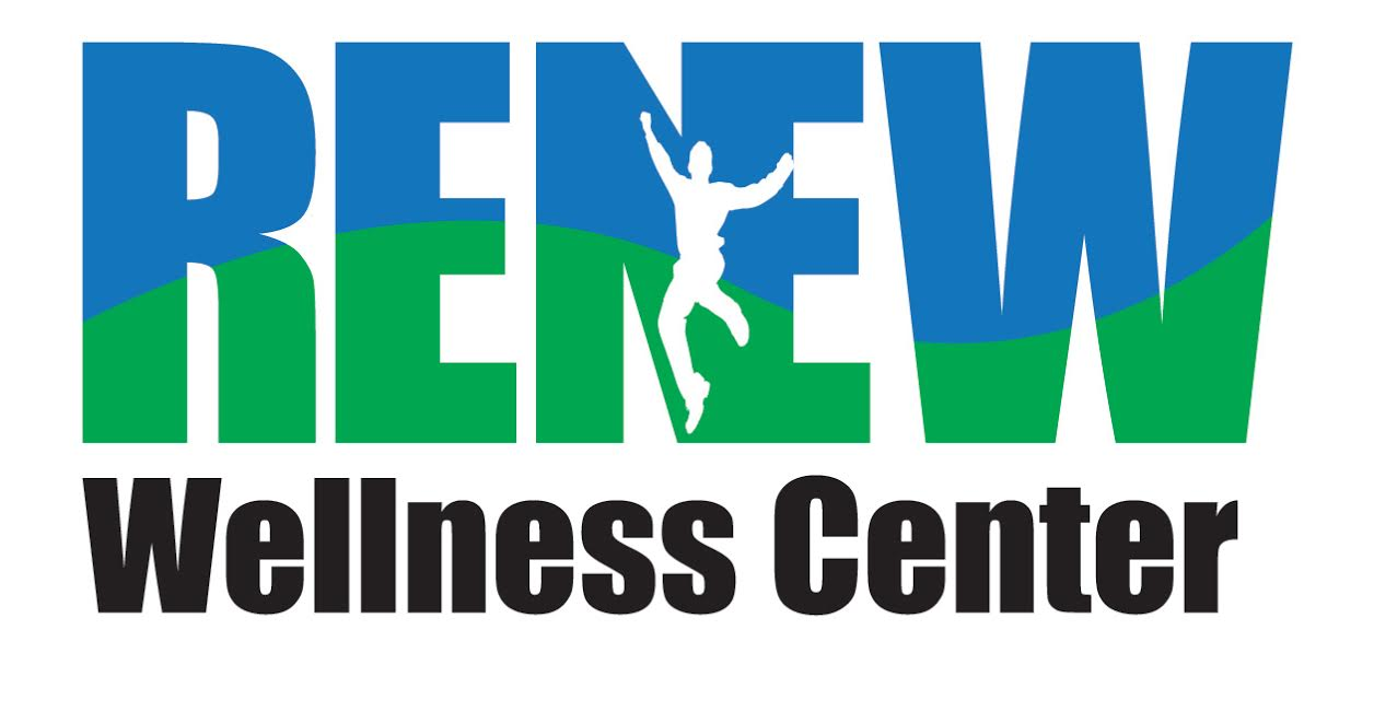 Renew Wellness Center
