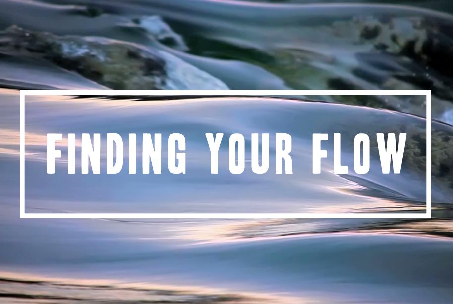 findingyourflow_web.jpg