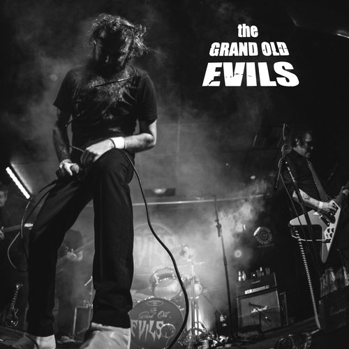 GRAND OLD EVILS CD JACKET.jpg