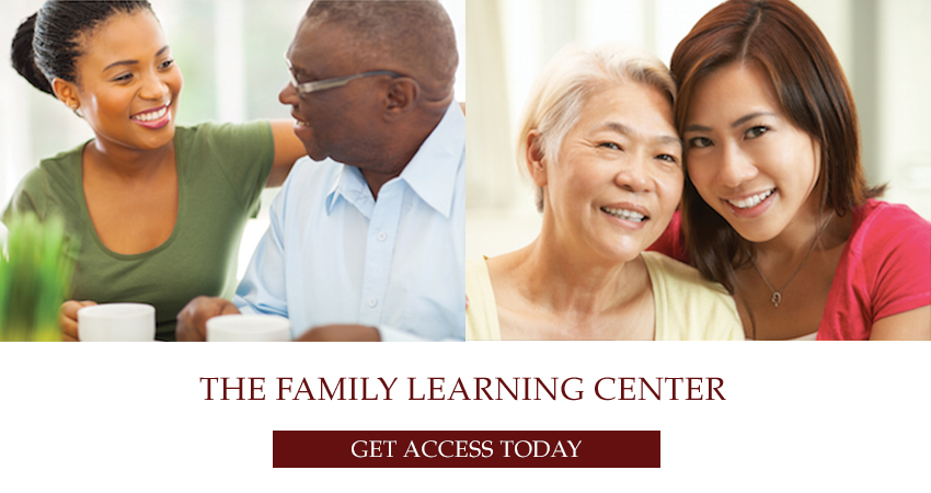 Family Learning Center Header.jpg