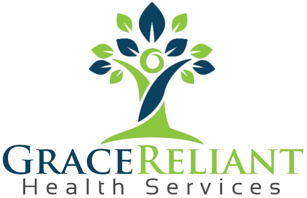 Grace Reliant Health Services