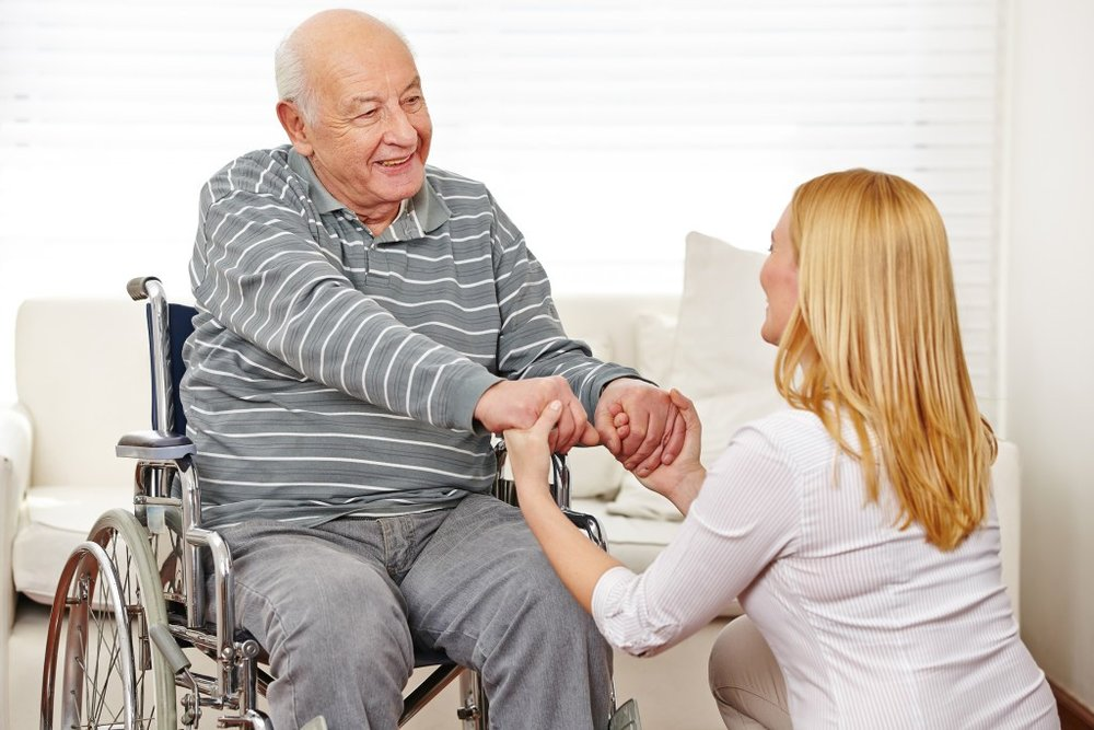 skilled-nursing-care-facilities.jpg