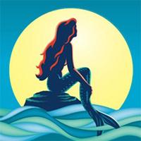 Little_Mermaid.jpg