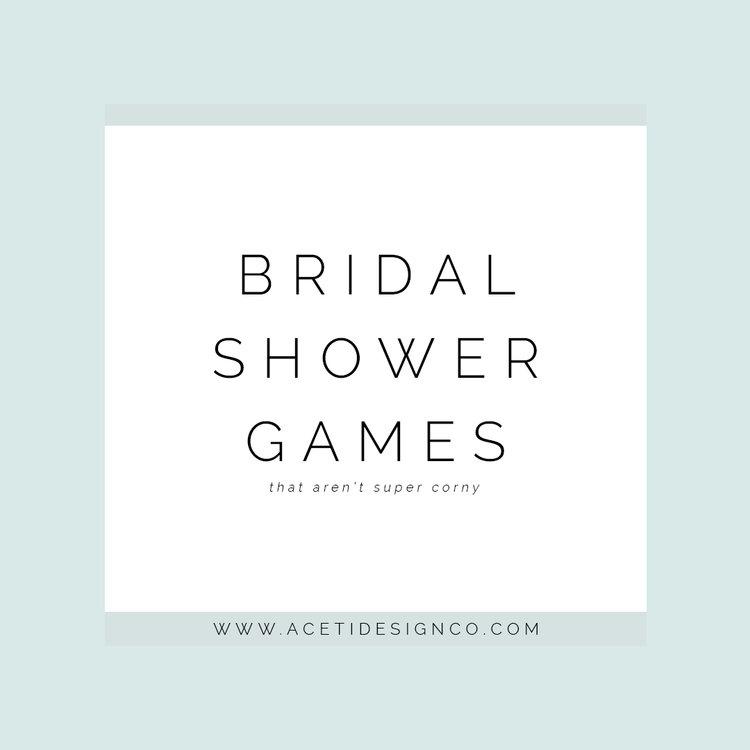 bridalshowergames.jpg