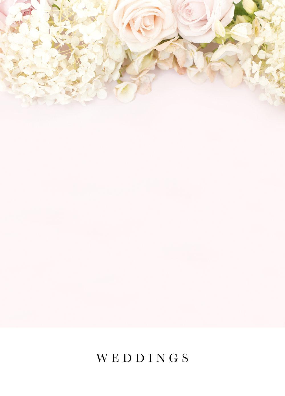 http://acetidesignco.com/blog/?category=Weddings