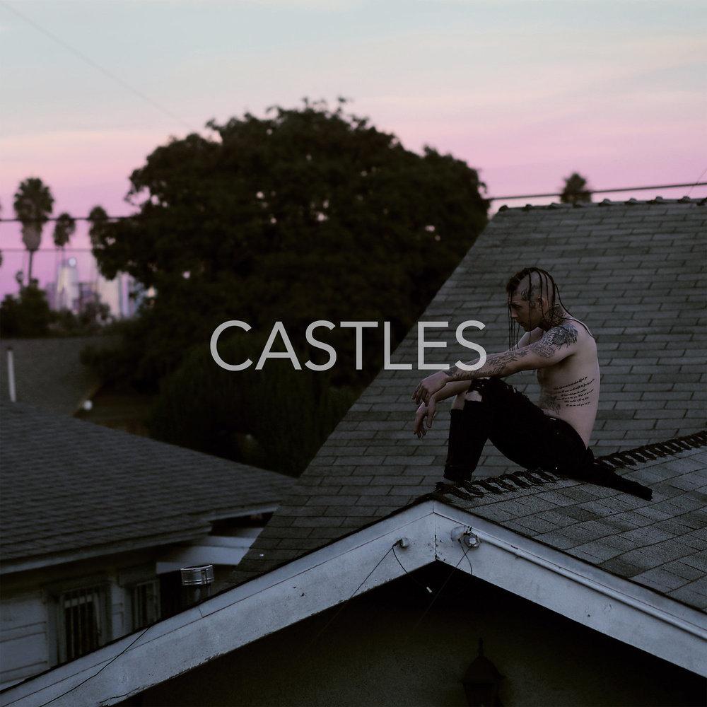castles cover.jpg