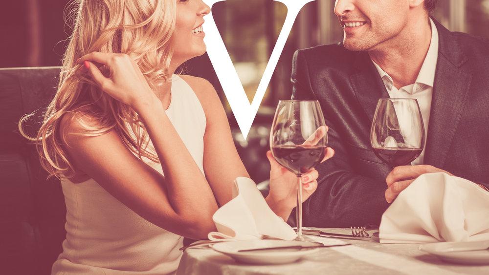 ValentineDinner_Website_TheTable.jpg