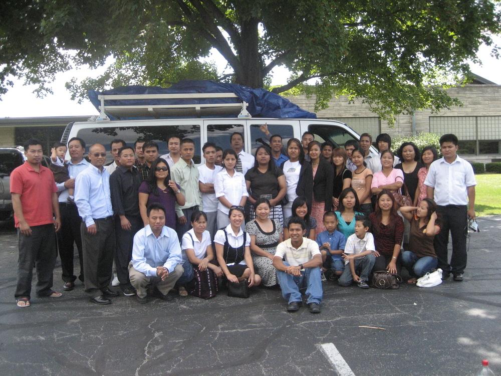 2008_6.JPG