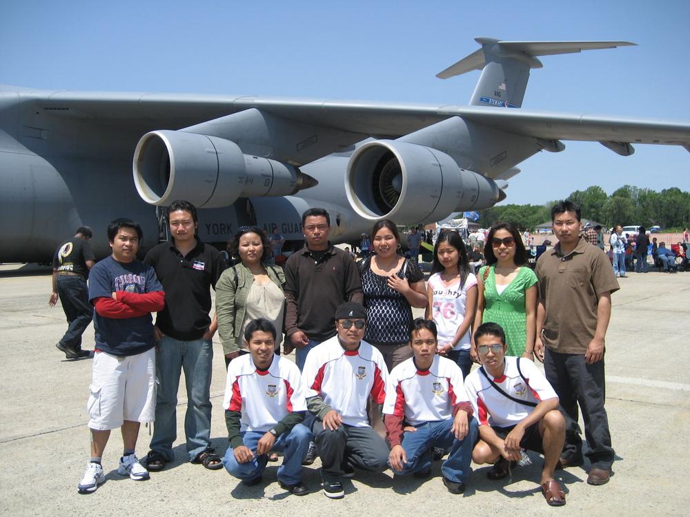 2008_1.JPG