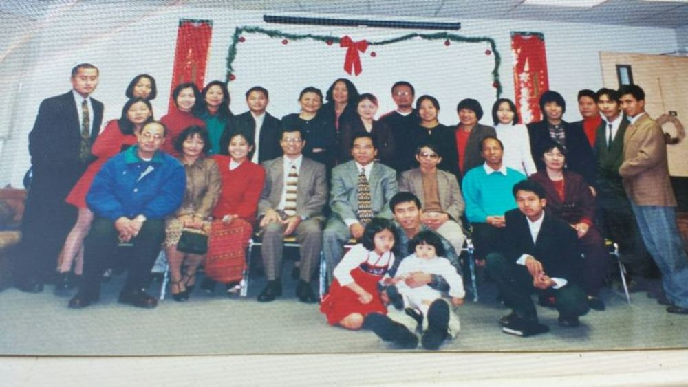 photo 1-2.JPG