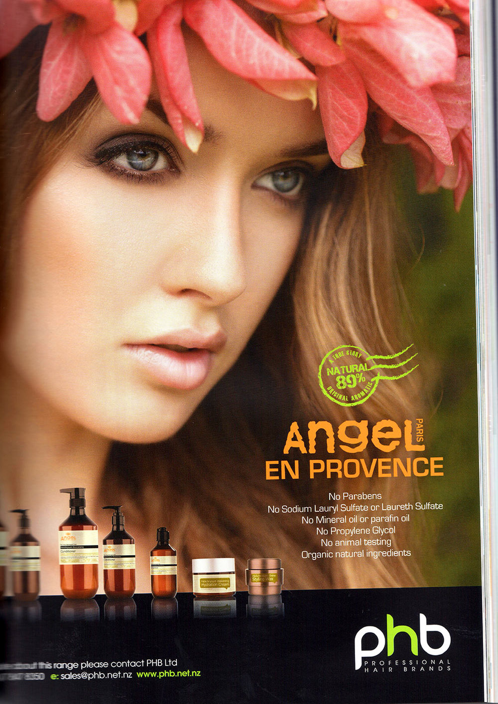 PHB.HEADWAY.ANGEL.ENPROVENCE.67.jpg