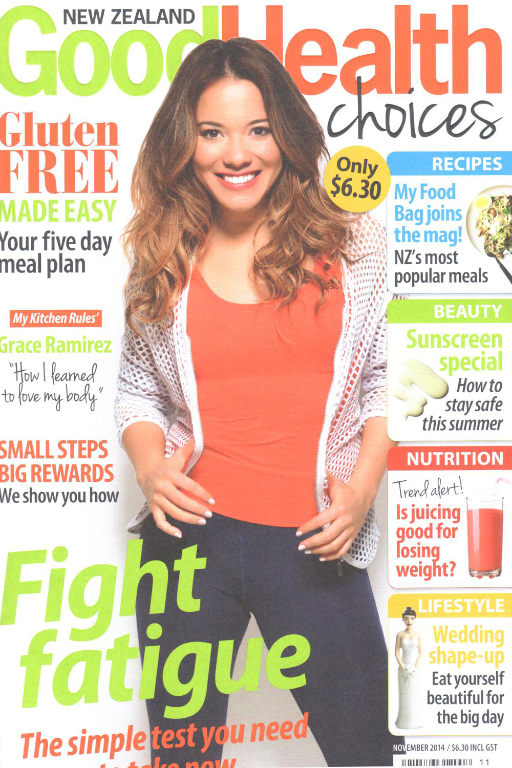 PHB.NZGOODHEALTHCHOICES.NOVEMBERCOVER copy.jpg