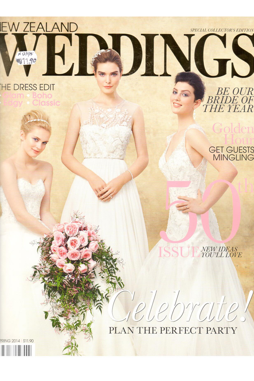 PHB.NZWEDDINGS.SPRINGCOVER copy.jpg