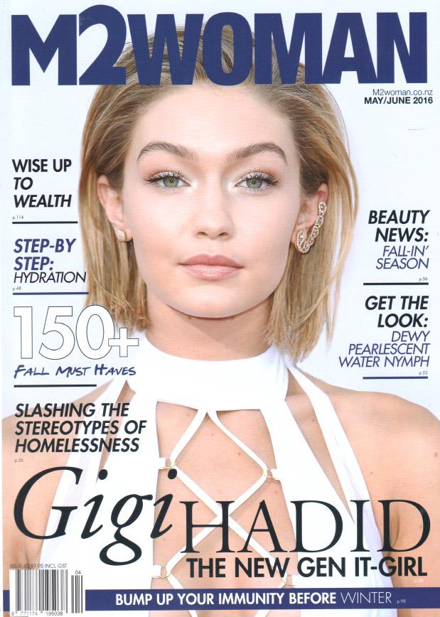 M2 Woman Cover.jpg