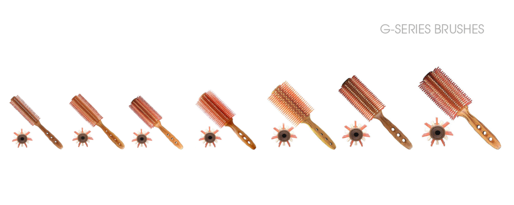 YSPARK_GALLERY_BRUSHES_G_SEPT17.png