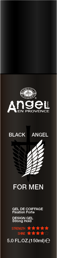 Black Angel Design Gel.jpg