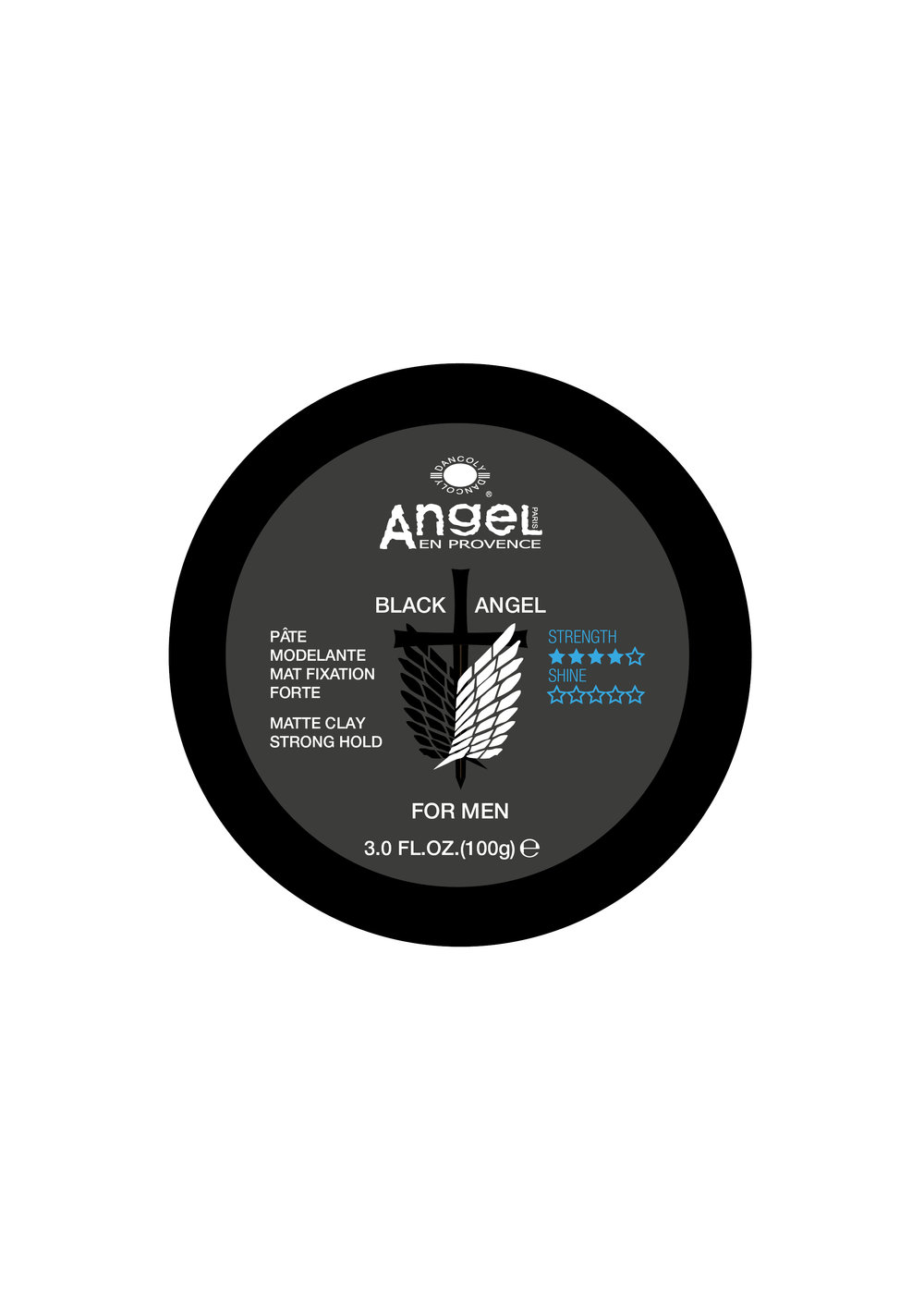 Black Angel Matte Clay Strong Hold.jpg