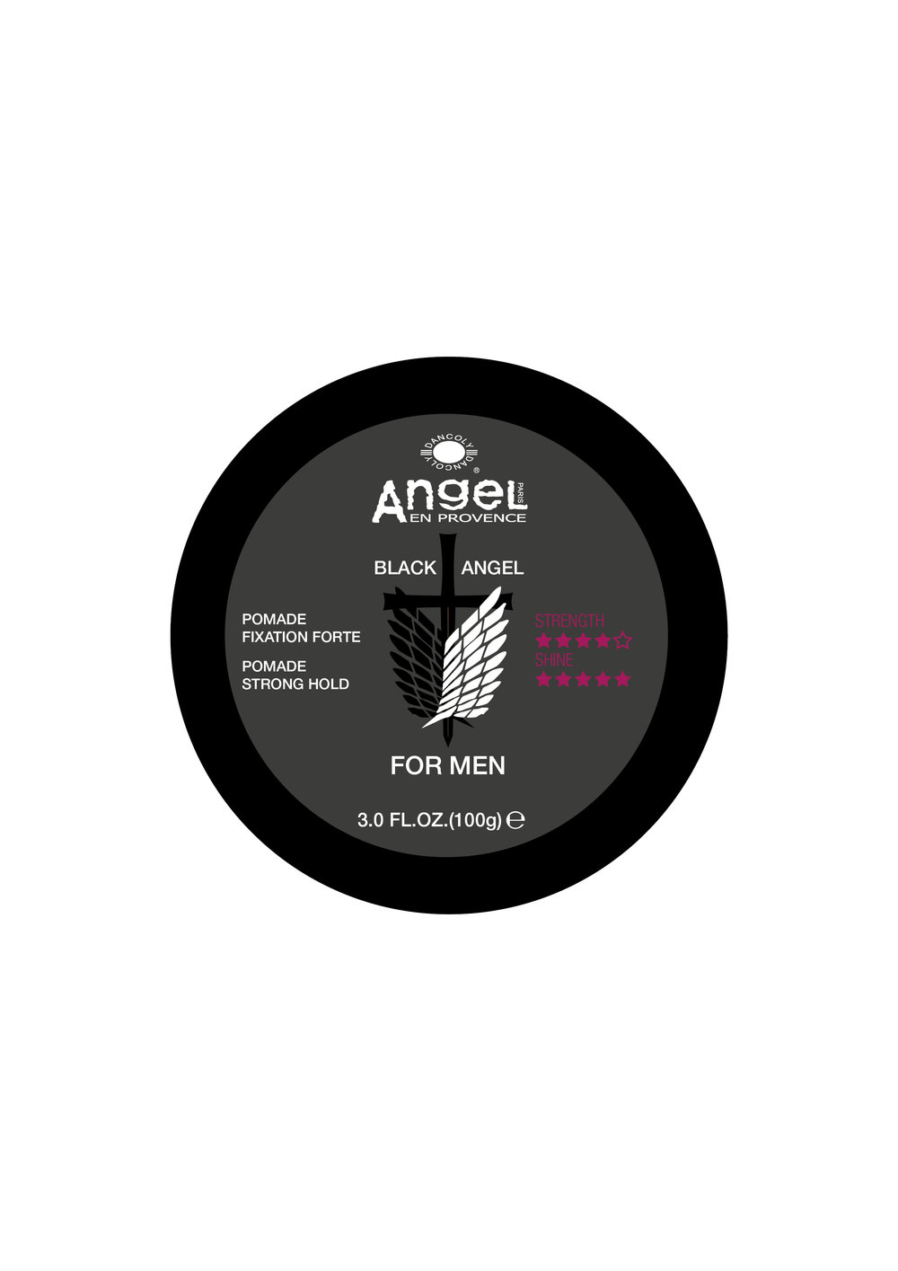 Black Angel Pomade Strong Hold.jpg