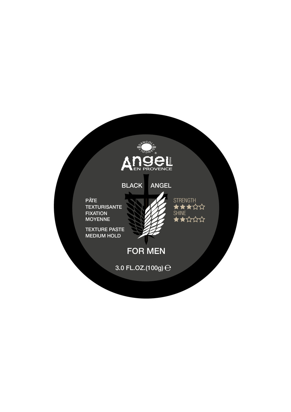 Black Angel Texture Paste Medium Hold.jpg