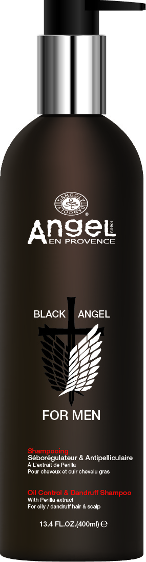 Black Angel Shampoo Oil Control.jpg