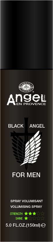 Black Angel Volumising Spray.jpg