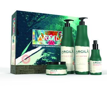 Argila Amazônia Professional Size Kit cmyk.jpg