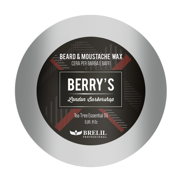 BERRY'S WAX.jpg