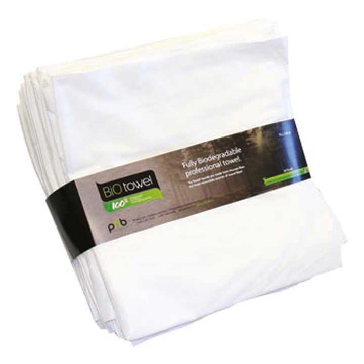 Bio Towel Viscose 70 x 140cm.jpg