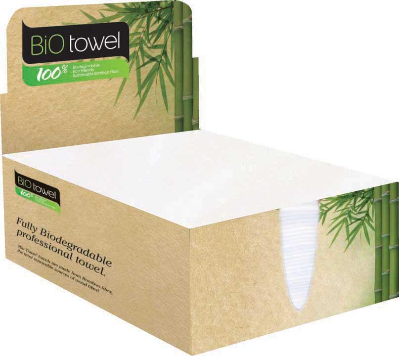 Bio Towel Bamboo.jpg