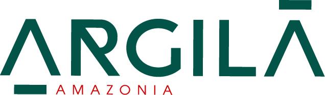 ARGILA_LOGO_OCT16.jpg